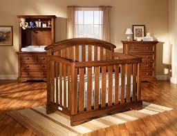 best convertible crib 5 best convertible crib for your baby on lovekidszone lovekidszone