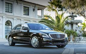mercedes maybach s500 mercedes maybach s class cars desktop wallpapers 4k ultra hd