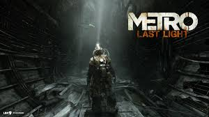 metro last light wallpaper 5 12 first person shooter games hd