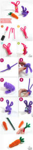 best 25 pipe cleaner crafts ideas on pinterest pipe cleaner