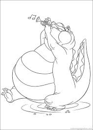38 princess frog coloring pages images