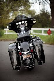best 25 harley street glide ideas on pinterest harley davidson