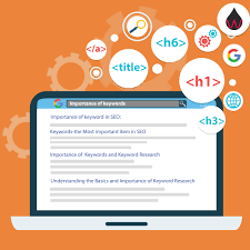 Keyword Average Monthlysearches Article Keyword Tags All You Need To Know About Keyword Integration In Your Content For