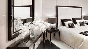 One Hyde Park Bedroom Voix One Hyde Park London