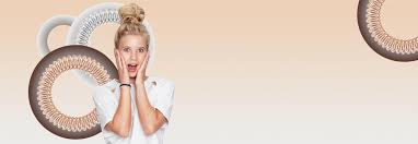 hair ring invisibobble slim the hair ring official website