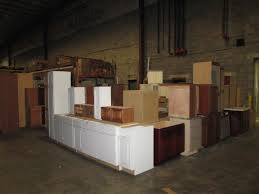 overstock kitchen cabinets