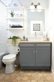 picture ideas for bathroom bathroom shelves with baskets best shelves toilet ideas on