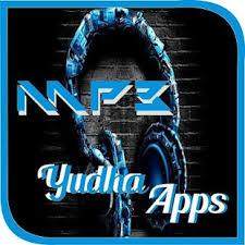download mp3 gratis gigi janji download kumpulan lagu gigi lengkap 2017 for pc windows and mac apk