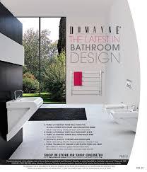 online bathroom design gallery of hit cad home design floor plan