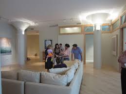 bethenny soho apartment before and after bethenny frankel s remodeled tribeca loft