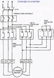 delta motor starting impremedia net