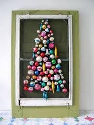 amazing christmas decoration ideas diy christmas trees unique