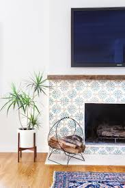 22 best rugs images on pinterest area rugs carpets and colors