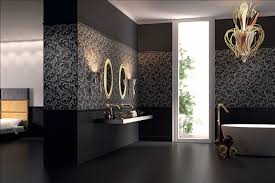 Italian Tiles By La Fabbrica Granite And Ceramic Tile by Roberto Cavalli U2022 Tile Expert U2013 Distributor Of Italian Tiles
