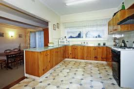 Interior Home Design Kitchen This Incredible Entry Small Kitchen Interior Design We Think