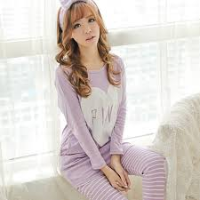 cheap pajamas for find pajamas for deals