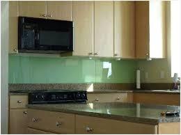 back painted glass kitchen backsplash glass tiles for kitchen backsplash inspire back painted glass
