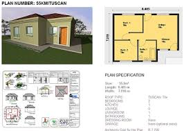 house plans free house plans building plans and free house plans