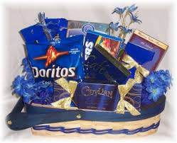 themed gift basket fishing boat theme gift basket boat theme gift baskets