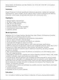 resume of financial controller pleasurable inspiration controller resume 6 financial controller