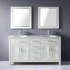 36 Vanity With Granite Top Vanities Two Sink Bathroom Vanity Top Allen Roth Auburn Double