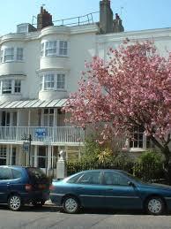 Rock Gardens Brighton Hotels Accommodation Near Brighton Centre