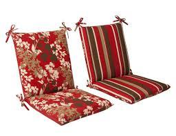 Patio Furniture Chair Cushions Patio U0026 Pergola Outdoor Furniture Chair Cushions Replacement