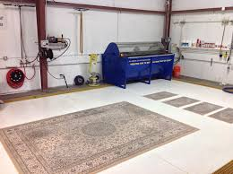 Who Cleans Area Rugs Area Rug Cleaning Orange County Ca Expert Carpet Care Inc
