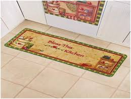 kitchen country primitive kitchen rugs french country kitchen