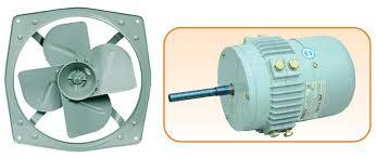 industrial exhaust fan motor industrial exhaust fans exhaust trans air fans exhaust fans
