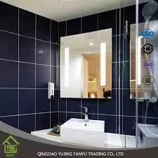 Wall Mirrors For Bathroom by High Quality Wall Mirror For Wall Decoration Or Home Decoration