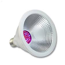 Grow Light Bulb Top 7 Best Led Grow Lights Aquaponics Definition