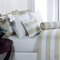 Beach Comforter Sets Beach Bedding Sets For Sale