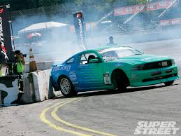 street drift cars 19 best drift cars images on pinterest drifting cars mustangs