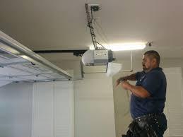 Craftsman Garage Door Openers by How Much Is A New Garage Door Motor Fluidelectric