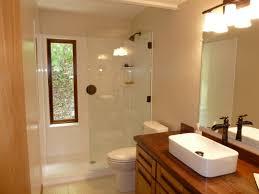 small bathroom amusing design designing misting store tiki hut