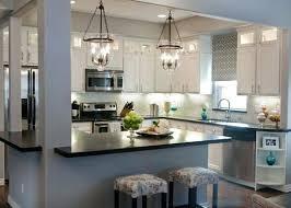 Led Kitchen Ceiling Lighting Fixtures with Ceiling Lights Kitchen U2013 Justgenesandtease