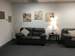 tewksbury hospital detox customized addiction treatment programs in massachusetts banyan