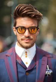 men hair style to make face tinner 5 best hairstyles that will make your face look thinner