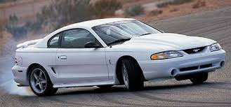 95 mustang hoods 95 ford mustang cobra r vs 65 shelby gt 350 road test