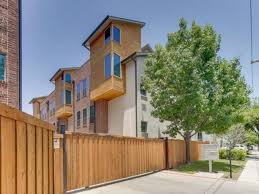 3 Bedroom 2 Bath House 3 Bedroom Houses For Rent In Denver Colorado