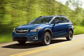 crosstrek subaru 2015 2016 subaru crosstrek hybrid pricing for sale edmunds