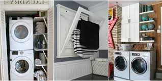 home design closet works tips how to organize a laundry room