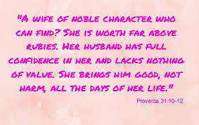 marriage proverbs quotes about marriage 38 quotes