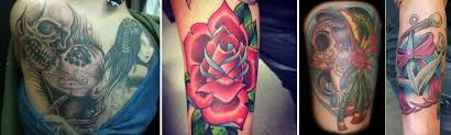 prison break tattoos houston tattoo shop houston tattoos texas tattoo