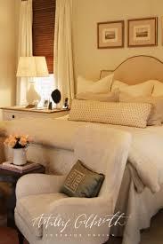 Bedroom Room Furniture 1869 Best Guest Room Images On Pinterest Guest Bedrooms Beach
