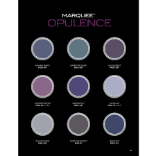 behr marquee 1 gal mq5 58 velvet one coat hide semi gloss