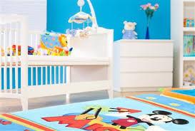 tappeti per bambini disney come scegliere i tappeti per bambini