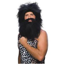 Cave Woman Halloween Costumes Caveman Cavewoman Costume Accessories Ebay