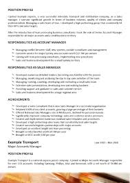 Truck Driver Resume Format Truck Driver Resume Help
